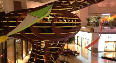 Photo of American Restaurant Mastro's Ocean Club at 3720 Las Vegas Blvd S, Las Vegas, NV 89158, United States