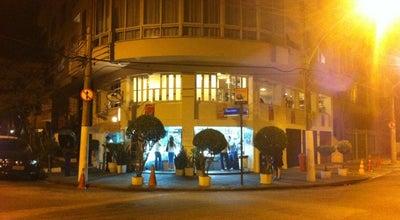 Photo of Restaurant Bar Da Urca at Rodovia Sc 301 5529, Campo Alegre 22291-080, Brazil
