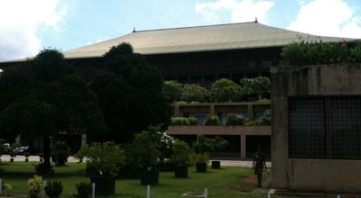Photo of Capitol Building Parliament of Sri Lanka at Sri Jayewardenepura, Kotte 10100, Sri Lanka