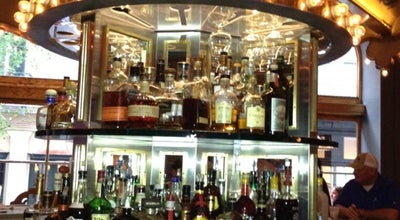 Photo of Hotel Bar The Carousel Bar & Lounge at 214 Royal St, New Orleans, LA 70130, United States