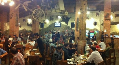 Photo of Caucasian Restaurant Taglaura   თაღლაურა at Tbilisi, Georgia