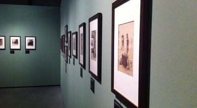 Photo of Tourist Attraction Nederlands Fotomuseum at Wilheminakade 332, Rotterdam 3072 AR, Netherlands
