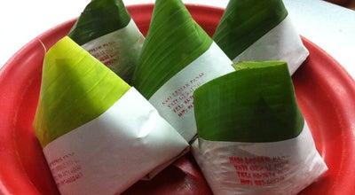Photo of Food Court Selera Jaya 223 at Jalan 51a/223, Petaling Jaya 46100, Malaysia