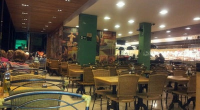 Photo of BBQ Joint Parrilla Verdemar at R. Vancouver, 40, Nova Lima 34000-000, Brazil