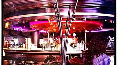 Photo of Bar Chicago 1933 at Aia 3, Tallinn 10111, Estonia