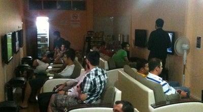 Photo of Arcade Tünel PlayStation at Konya, Turkey