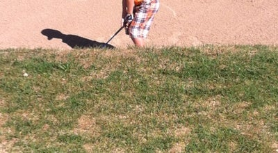 Photo of Golf Course 500 Club Golf Course at 4707 W Pinnacle Peak Rd, Phoenix, AZ 85310, United States