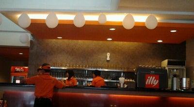Photo of Tea Room Haus's Tea at Jalan Ahmad Yani, Bukittinggi, Indonesia