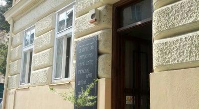 Photo of Cafe Falk at Gorkého 2/12, Brno 602 00, Czech Republic