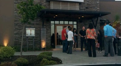 Photo of American Restaurant Canyon Creek - Scarborough at 430 Progress Ave, Toronto, ON M1P 5J1, Canada