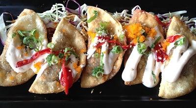 Photo of Seafood Restaurant Maui Fish & Pasta at 2435 Ka'anapali Pkwy, Lahaina, HI 96761, United States