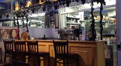 Photo of Latin American Restaurant El Gauchito at 9460 Corona Ave, Elmhurst, NY 11373, United States