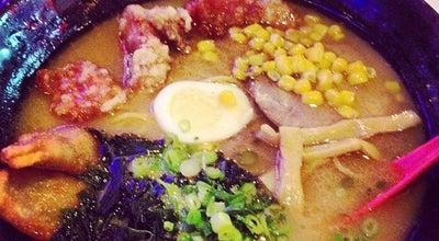 Photo of Japanese Restaurant Katana-ya Sushi at 430 Geary St, San Francisco, CA 94102, United States