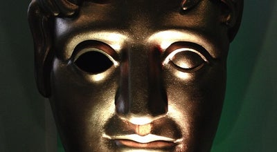 Photo of Event Space BAFTA at 195 Piccadilly, London W1J 9LN, United Kingdom