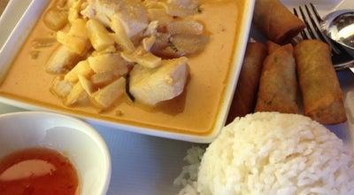 Photo of Asian Restaurant Kaimug at Sendlinger Str. 42, Munich 80331, Germany