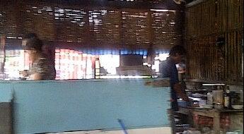 Photo of BBQ Joint Sate Rangga at Blawong, Bantul, Indonesia