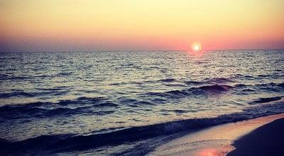 Photo of Beach Miramar Beach at Miramar Beach, FL 32550, United States