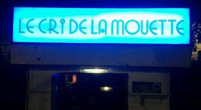 Photo of Rock Club Le Cri De La Mouette at 78 Allée De Barcelone, Toulouse 31000, France