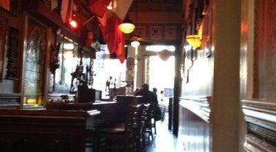 Photo of Nightclub Trials Pub at 265 N 1st St, San Jose, CA 95113, United States