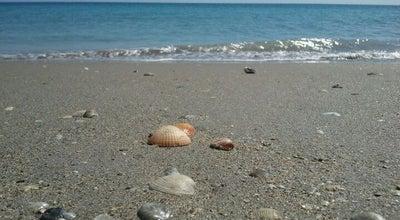 Photo of Beach South Hutchinson Island at Hutchinson Island South, FL 34949, United States