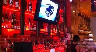 Photo of Japanese Restaurant Ooki Sushi at 1575 3rd Ave, New York, NY 10128, United States