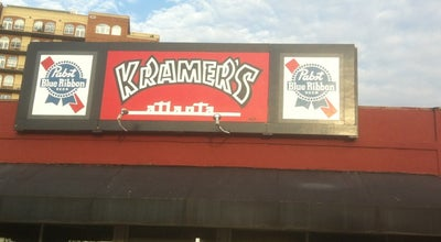 Photo of Other Venue Kramer's at 3167 Roswell Rd Ne, Atlanta, GA 30305
