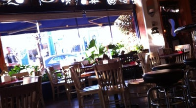 Photo of Latin American Restaurant La Bodega - Kansas City at 703 Southwest Blvd, Kansas City, MO 64108, United States