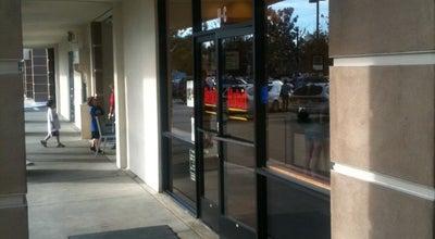 Photo of Fast Food Restaurant Habit at 11 E Hillcrest Dr, Thousand Oaks, CA 91360, United States