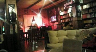 Photo of Cocktail Bar Lucky Corner at Viale Trentino, 50, Taranto 74121, Italy
