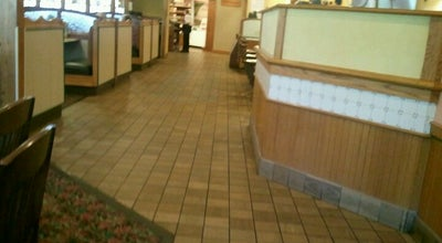 Photo of American Restaurant Bob Evans Restaurant at 7680 Reynolds Rd, Mentor, OH 44060, United States