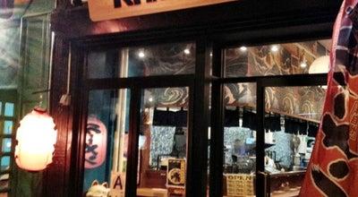 Photo of Restaurant Naruto Ramen at 276 5th Ave, Brooklyn, NY 11215, United States