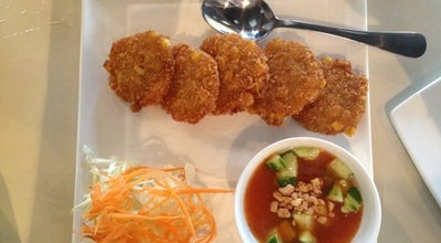 Photo of Thai Restaurant Coconut Thai Grill at 2512 E Belt Line Rd, Carrollton, TX 75006, United States