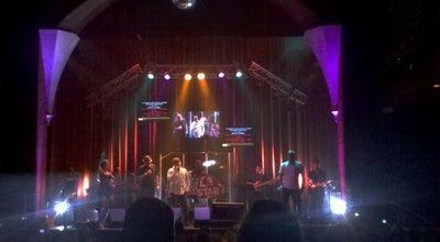 Photo of Karaoke Bar Citywalk's Rising Star at 6000 Universal Blvd, Orlando, FL 32819, United States