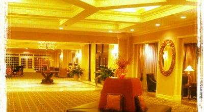 Photo of Hotel Hilton St Petersburg Bayfront at 333 1st St. S, St. Petersburg, FL 33701, United States