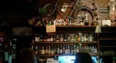 Photo of Bar Laurelthirst Public House at 2958 Ne Glisan St, Portland, OR 97232, United States