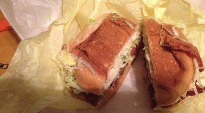 Photo of American Restaurant Louis Burgers at 1501 E Rosecrans Ave, Compton, CA 90221, United States