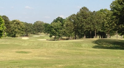 Photo of Golf Course Colonial Country Club at 2736 Countrywood Pkwy, Cordova, TN 38016, United States