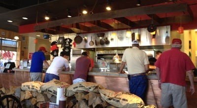 Photo of American Restaurant Sonnyboys BBQ at 126 N Main St, Cedar City, UT 84720, United States