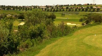 Photo of Golf Course Sanctuary Ridge Golf Club at 2601 Diamond Club Drive, Clermont, FL 34711, United States