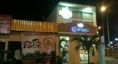 Photo of Cocktail Bar Dayvasos at Plaza Paty, Vhsa tabasco, Mexico