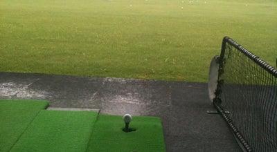 Photo of Golf Course ゴルフシティ at Japan