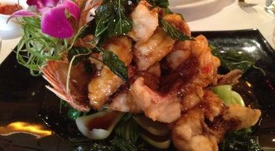 Photo of Japanese Restaurant Aoyama at 319 Franklin Ave, Wyckoff, NJ 07481, United States