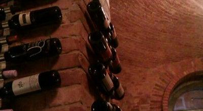 Photo of Wine Bar Doblo Wine & Bar at Dob U. 20., Budapest 1072, Hungary