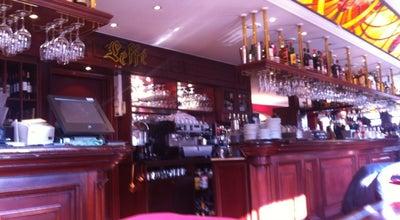 Photo of Gastropub Les Brasseries Maxime at 1, Boulevard De L' Europe, Wavre 1300, Belgium
