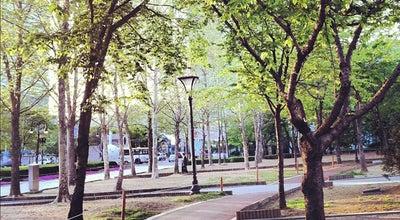 Photo of Park 평촌중앙공원 at 동안구 관평로 149, 안양시 14067, South Korea