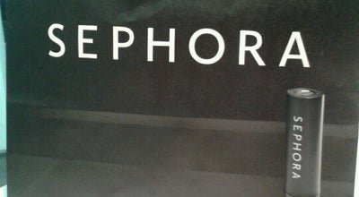 Photo of Cosmetics Shop Sephora at Galleria Umberto I, 31-33, Napoli 80132, Italy