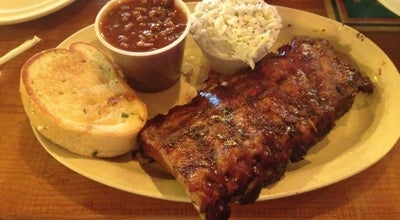 Photo of American Restaurant Shorty's Bar-B-Q at 2255 Nw 87th Ave, Doral, FL 33172, United States