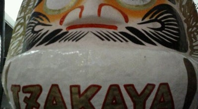 Photo of Japanese Restaurant Izakaya Ju at 300-3160 Steeles Ave E, Markham L3R 3Y2, Canada