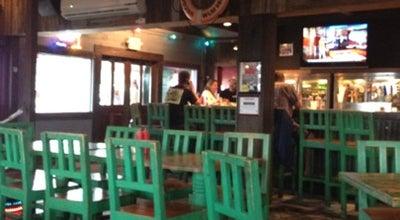 Photo of Cuban Restaurant Turtle Kraals at 231 Margaret St, Key West, FL 33040, United States