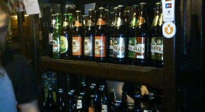 Photo of Pub Amore del Tropico at Ratajczaka 26/2, Poznań 61-815, Poland